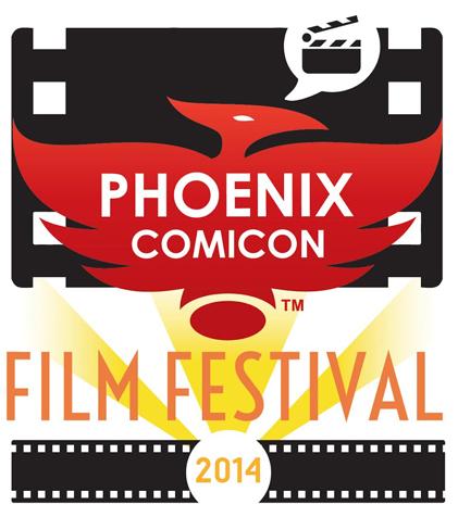 filmfest_logo