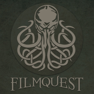 FilmFreewayFilmQuestlogo