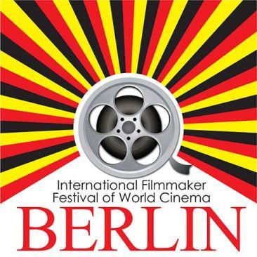 berlin-film