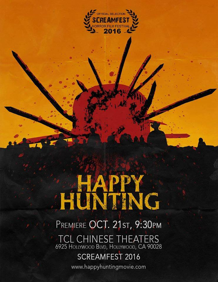 happy-hunting-posters